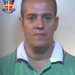 Domenico Smedile