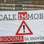 Scale(im)mobili (1)