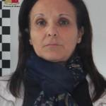 Giuseppa Urbino