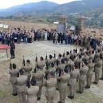 cerimonia_fortecavalli