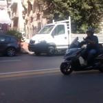 moto corso cavour 2