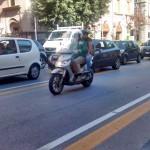 moto corso cavour 4