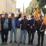 orsa sciopero 24 ottobre 2014_3