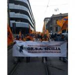 orsa sciopero 24 ottobre 2014_4
