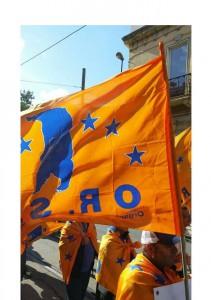 orsa sciopero 24 ottobre 2014_5