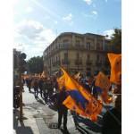 orsa sciopero 24 ottobre 2014_6