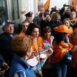 orsa sciopero 24 ottobre 2014_7