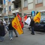 orsa sciopero 24 ottobre 2014_8