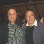 salvatore_trimarchi_frassica