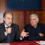 Assemblea Salviamo l'ospedale Piemonte 17 novembre 2014 (1)