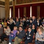 Assemblea Salviamo l'ospedale Piemonte 17 novembre 2014 (3)