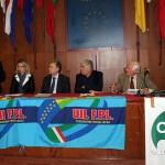 Assemblea Salviamo l'ospedale Piemonte 17 novembre 2014 (4)