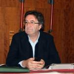 Assemblea Salviamo l'ospedale Piemonte 17 novembre 2014 Calogero Emanuele