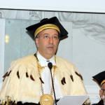 Inaugurazione anno accademico 17 novembre 2014 (10)