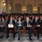 Inaugurazione anno accademico 17 novembre 2014 (14)