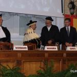 Inaugurazione anno accademico 17 novembre 2014 (6)