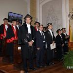 Inaugurazione anno accademico 17 novembre 2014 (8)
