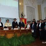 Inaugurazione anno accademico 17 novembre 2014 (9)