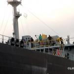 Sbarco migranti 15 novembre 2014 (10)