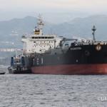 Sbarco migranti 15 novembre 2014 (2)