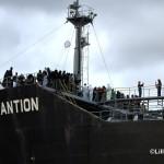 Sbarco migranti 15 novembre 2014 (6)