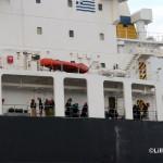 Sbarco migranti 15 novembre 2014 (8)