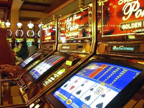 riverslot casino app