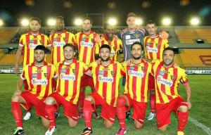 Lecce, brutta sconfitta casalinga