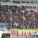 Acr, Messina-Benevento (11)