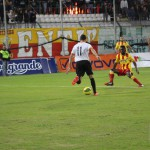 Acr, Messina-Benevento (12)