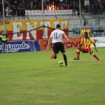 Acr, Messina-Benevento (12)