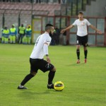 Acr, Messina-Benevento (13)