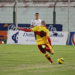 Acr, Messina-Benevento (14)