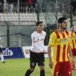 Acr, Messina-Benevento (15)