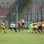 Acr, Messina-Benevento (16)