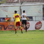 Acr, Messina-Benevento (17)