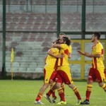 Acr, Messina-Benevento (18)