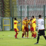 Acr, Messina-Benevento (19)
