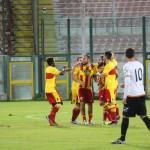 Acr, Messina-Benevento (19)