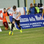 Acr, Messina-Benevento (2)