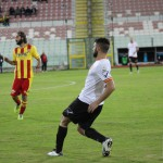 Acr, Messina-Benevento (20)