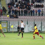 Acr, Messina-Benevento (21)