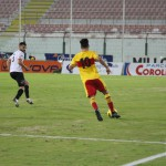 Acr, Messina-Benevento (22)