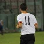 Acr, Messina-Benevento (23)