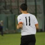 Acr, Messina-Benevento (23)