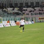 Acr, Messina-Benevento (24)