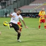 Acr, Messina-Benevento (25)