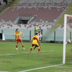Acr, Messina-Benevento (26)