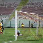 Acr, Messina-Benevento (27)