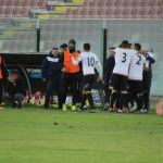 Acr, Messina-Benevento (28)